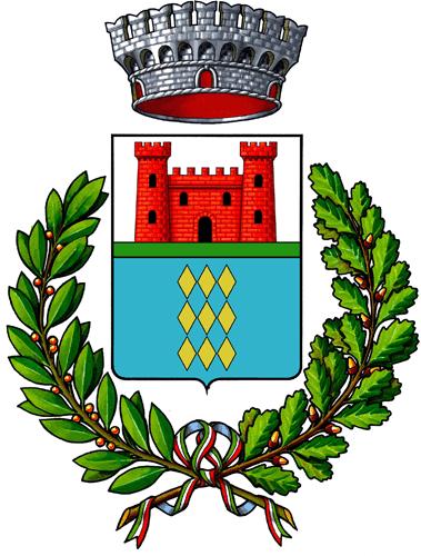 Castelnuovo_Nigra-Stemma